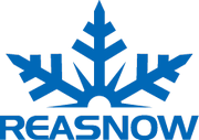ReaSnow Logo