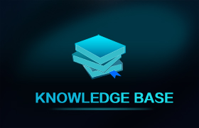 06 knowledge