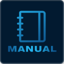 user-manual-icon