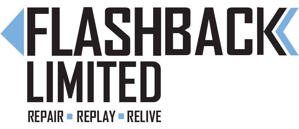 FLASHBACKLogo-us
